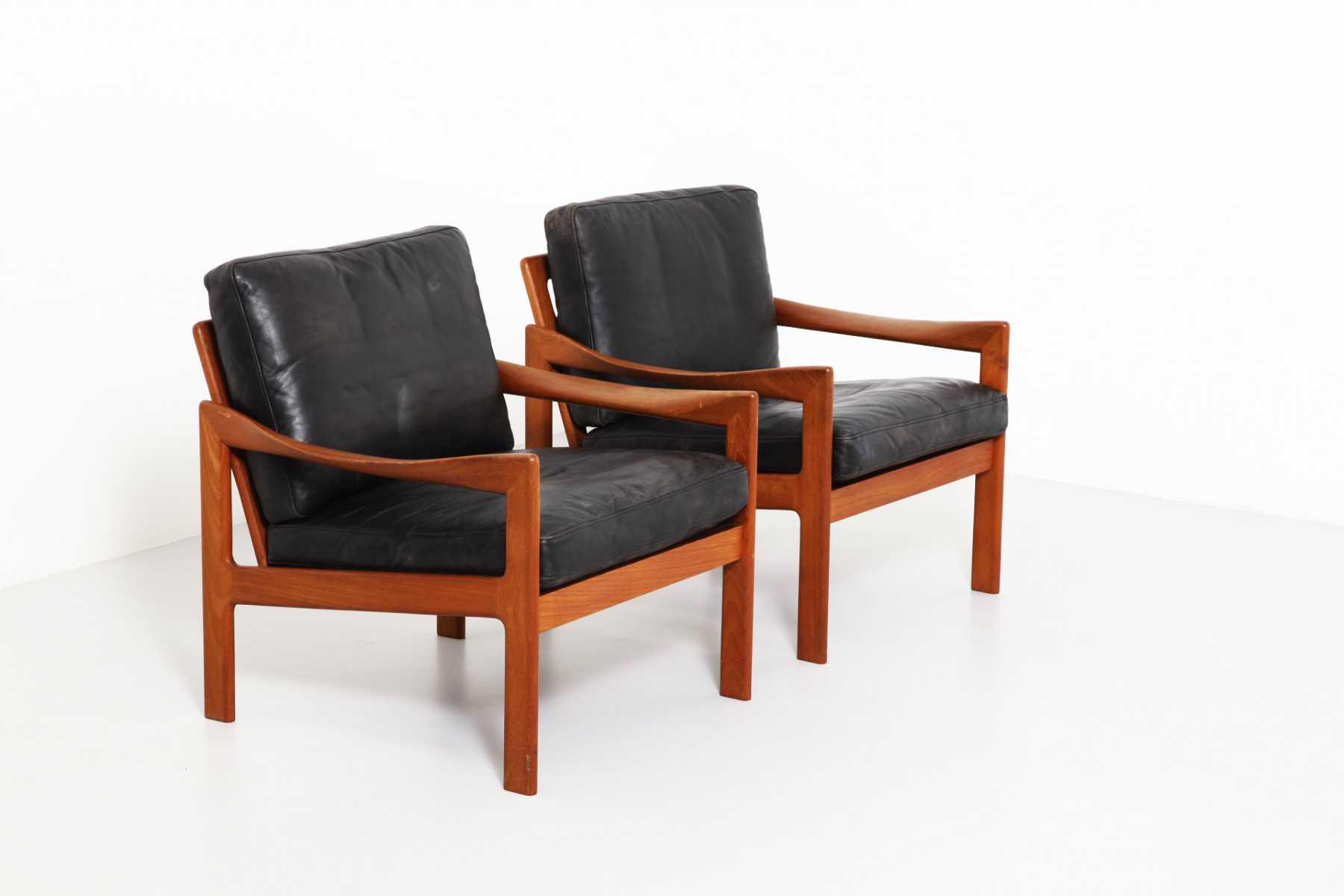 illum wikkelso m bel online bei pamono kaufen. Black Bedroom Furniture Sets. Home Design Ideas