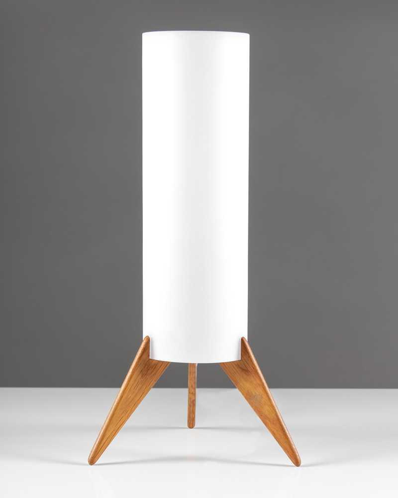 uno sten kristiansson online shop buy furniture lighting design at pamono. Black Bedroom Furniture Sets. Home Design Ideas
