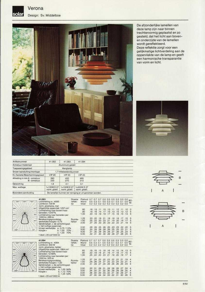 nordisk solar online shop buy furniture lighting design at pamono. Black Bedroom Furniture Sets. Home Design Ideas