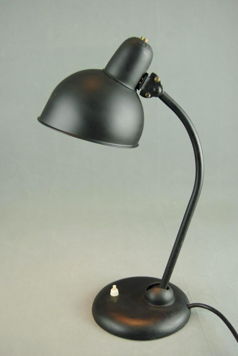 Prodotti Di Kaiser Idell Online Acquista Illuminazione