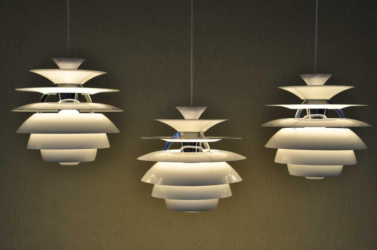 achtgrad online shop shop m bel lampen design bei pamono. Black Bedroom Furniture Sets. Home Design Ideas