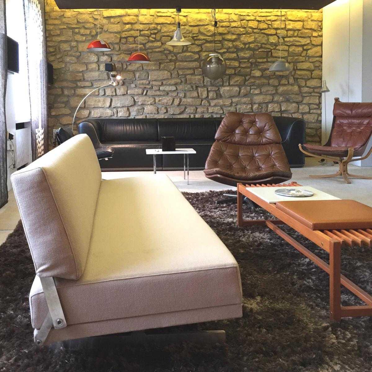 rob vintage online shop shop m bel bei pamono. Black Bedroom Furniture Sets. Home Design Ideas