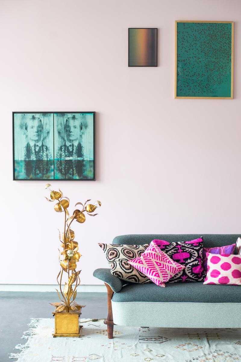 aptm online shop kauf m bel lampen design bei pamono. Black Bedroom Furniture Sets. Home Design Ideas