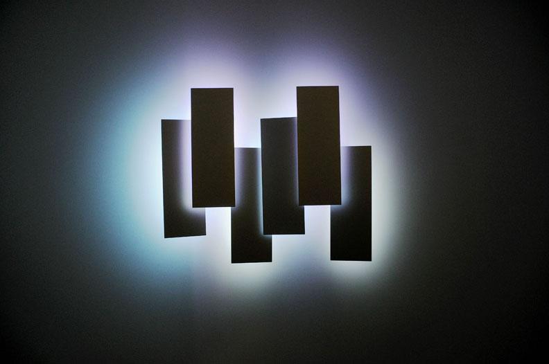 linelight 1
