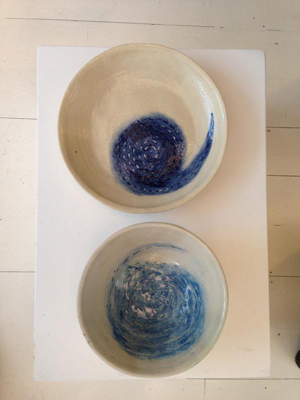 CristaSey_bowls