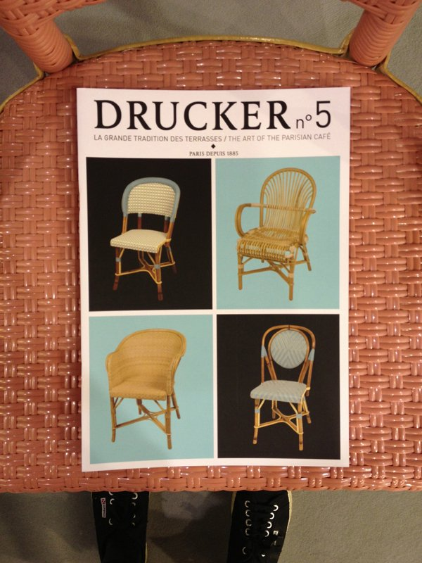 MeO_Drucker catalogue