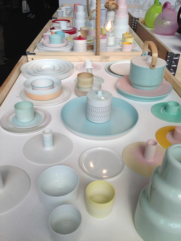 MeO_ceramics