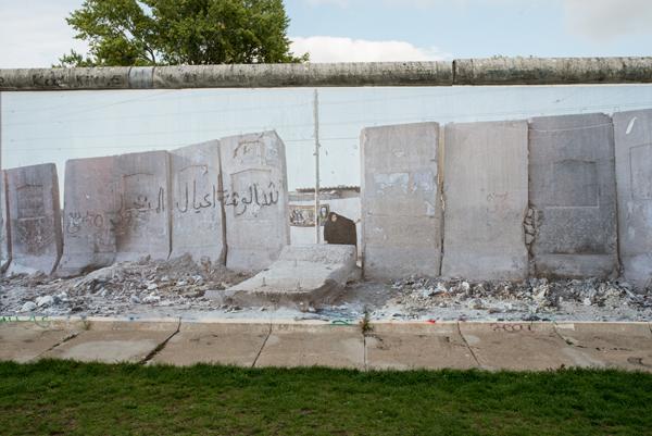 Wall on Wall_DSC3771