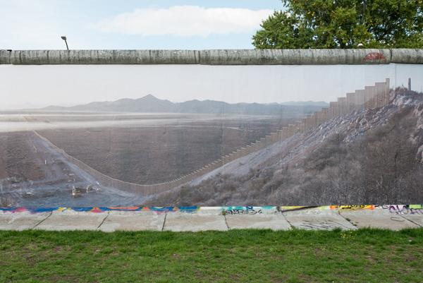 Wall on Wall_DSC3777