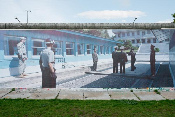 Wall on Wall_DSC3785