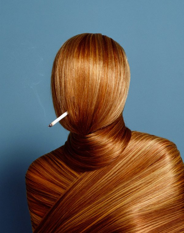 HK_ad-campaigns-by-hugh-kretschmer_616