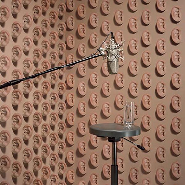 HK_hugh-kretschmer-ears