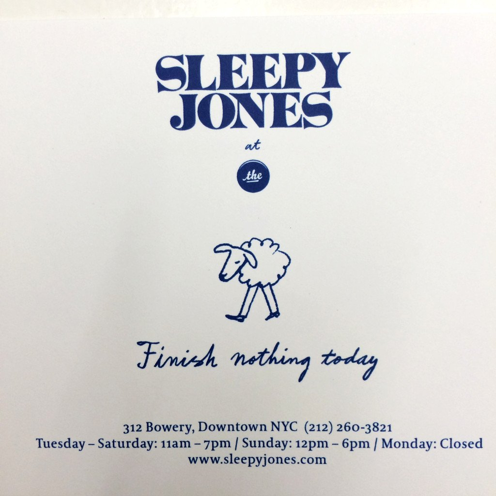 Sleepy Jones_2