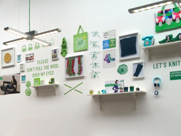 Fabrica - Benetton - L'ArcoBaleno blog
