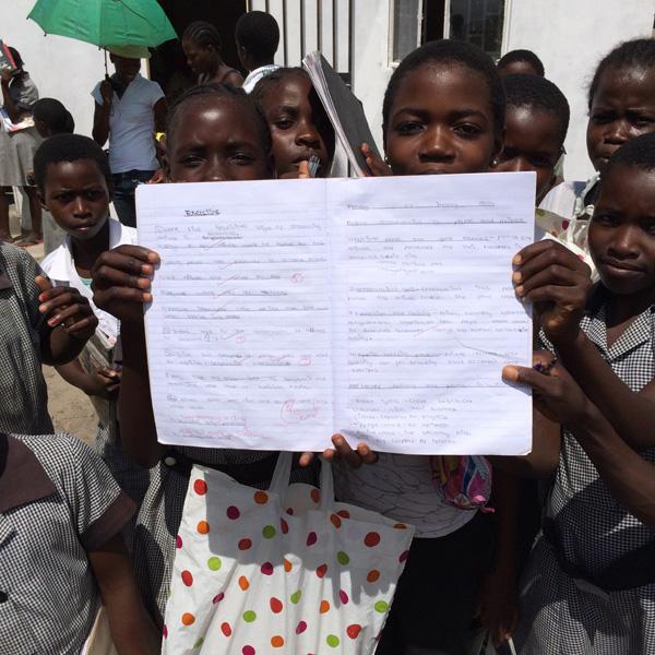 Botswana - Pamono blog