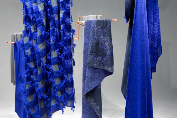 Oyuna - cashmere - L'ArcoBaleno blog