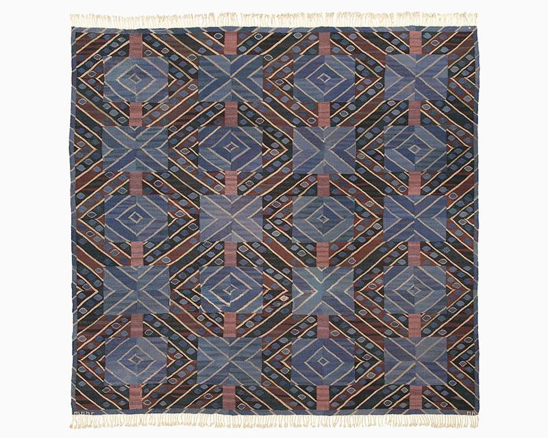 Hakimian-rugs-10