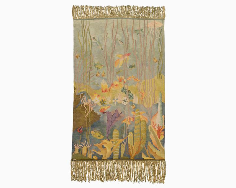 Hakimian-rugs-12