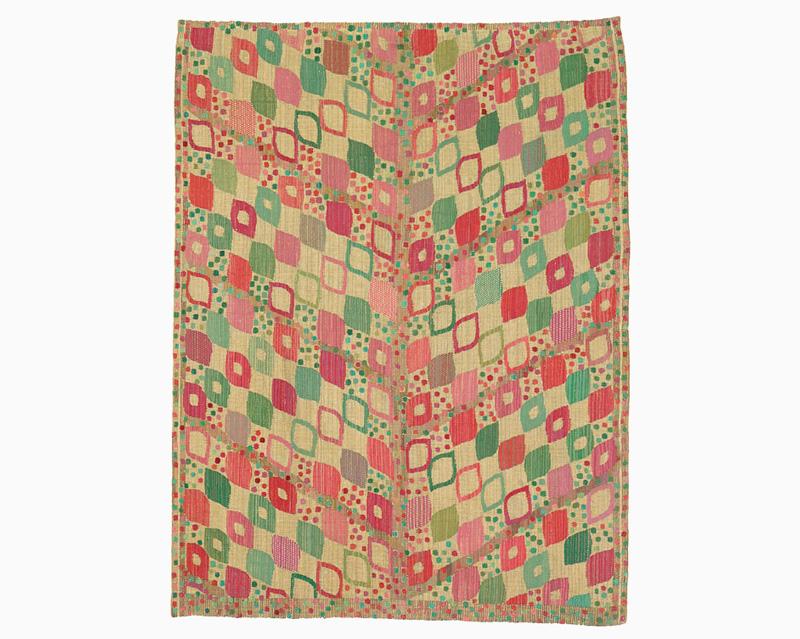 Hakimian-rugs-14