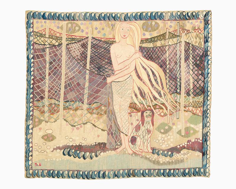 Hakimian-rugs-15
