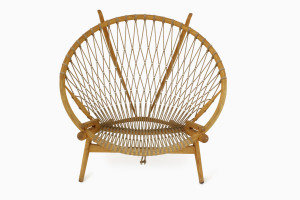 Wegner_Circle_Chair