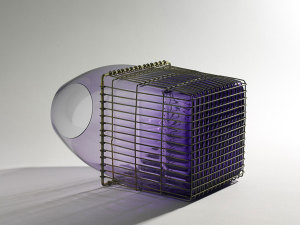 Gala_Fernandez_Purple_Little_Crate_Cage_MF_Gallery