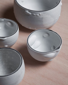 WEB_Porcelan_LS021