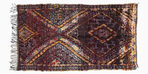 Berber-arts01
