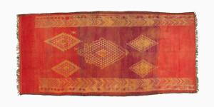 Berber-arts06