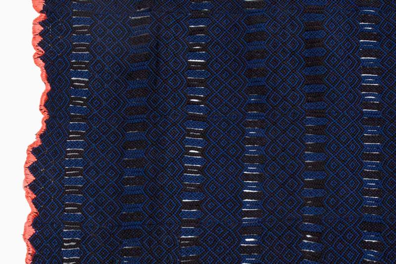 web_beltran-textile-2