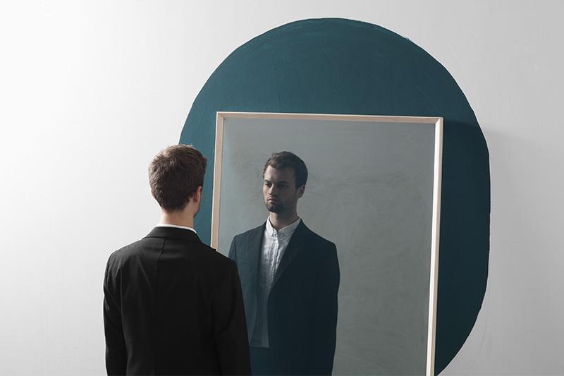 Reflet-(02)
