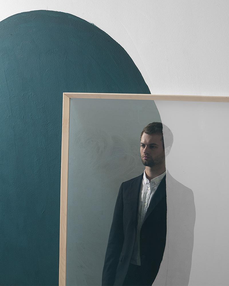 Reflet-(03)