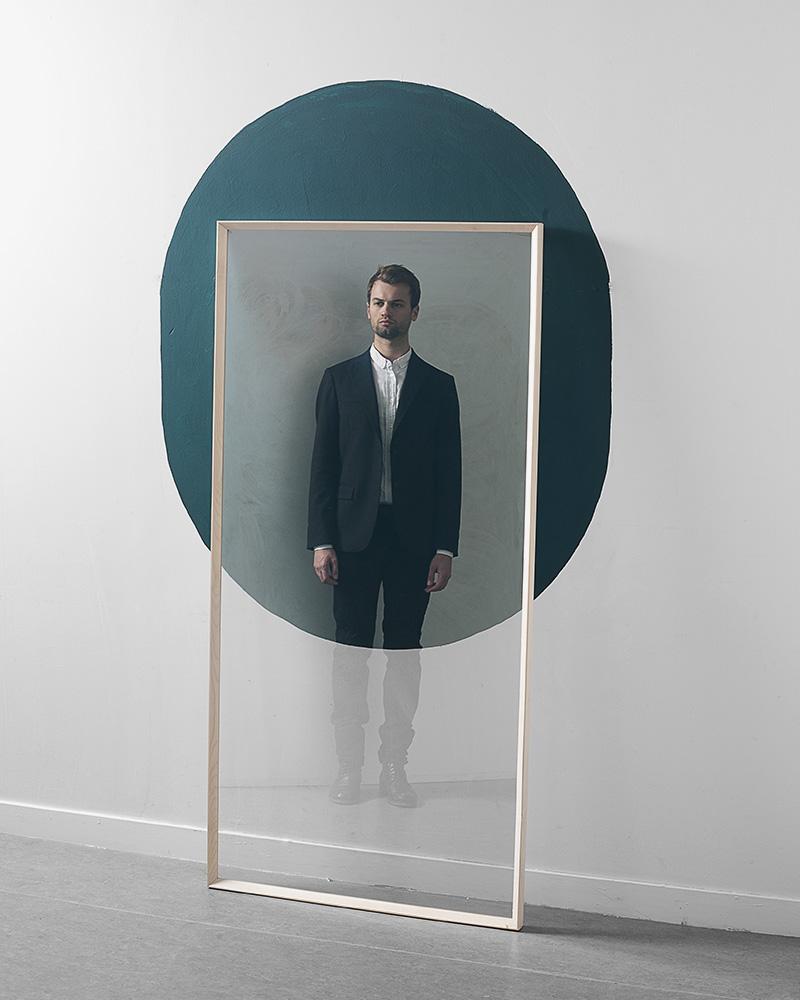 Reflet-(05)