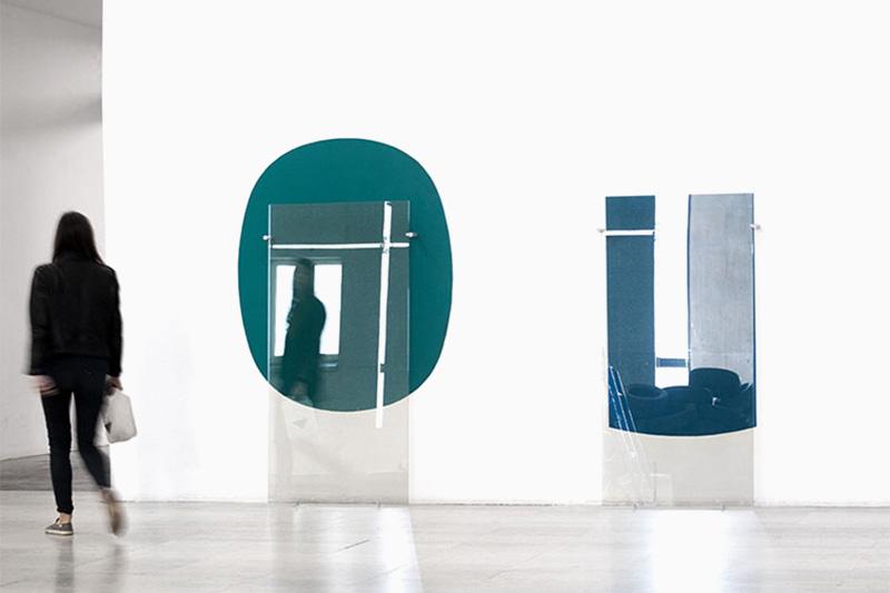 Reflets_Palais_01_Claire-Lavabre