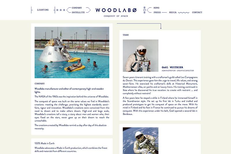 Woodlabo-05