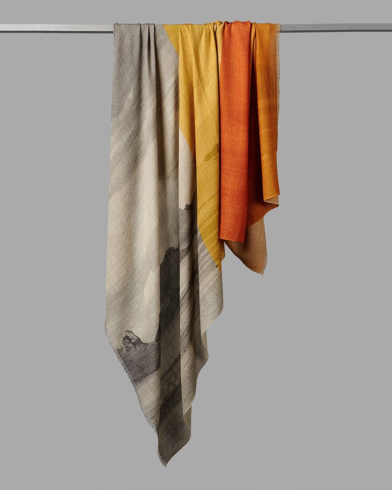 oyuna_2015_vista_throw_beige-with-orange_1