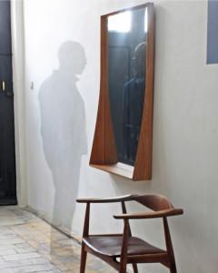 Kristal Asarum Mirror 1 (c) Ampersand House 2015 copy