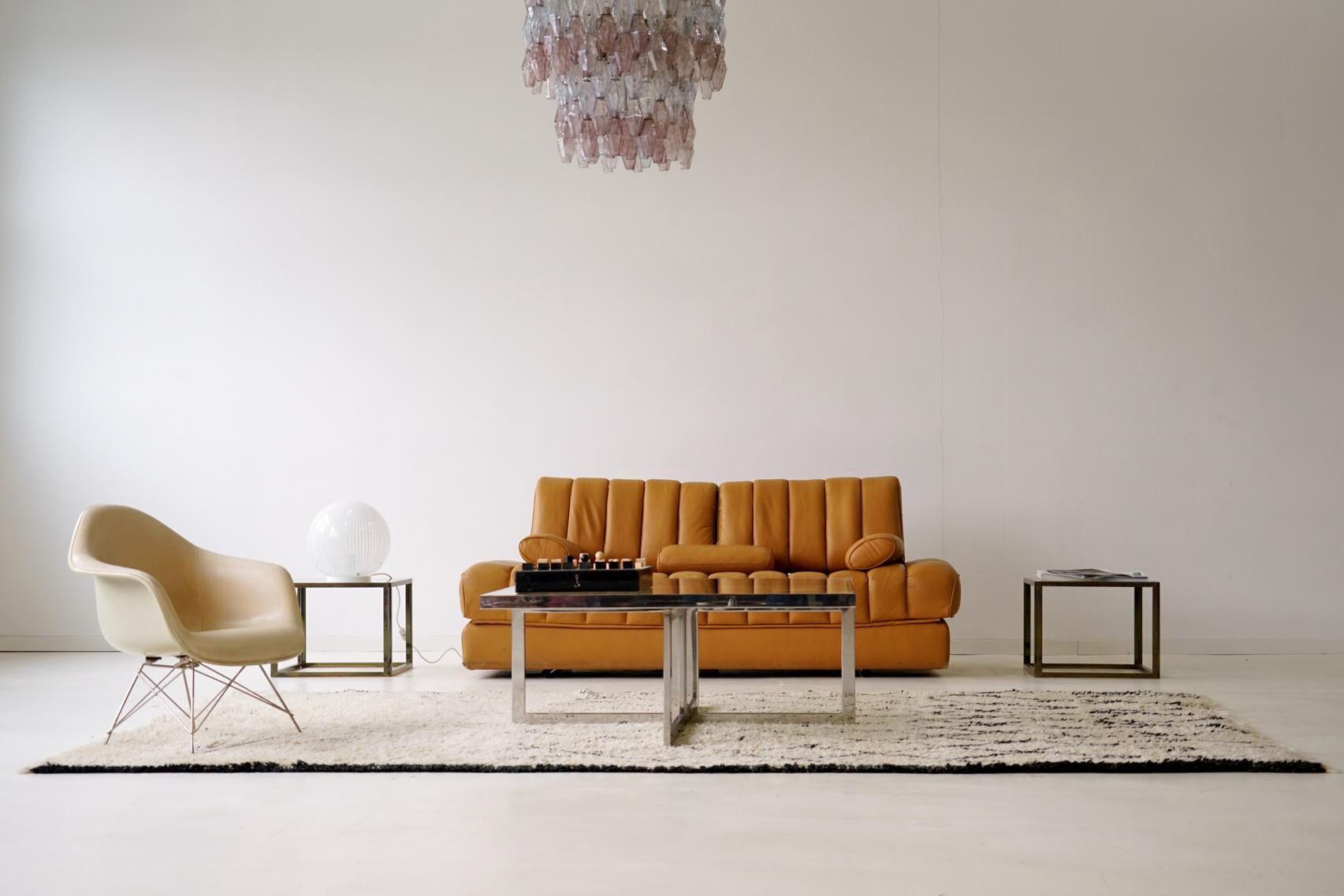 Pamono S Besting Vintage Designs In The 1 2k Price Range