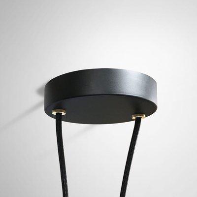 Basic Twelve Duo Bois Design À En Plato Lampe Suspension De 1FJlKc