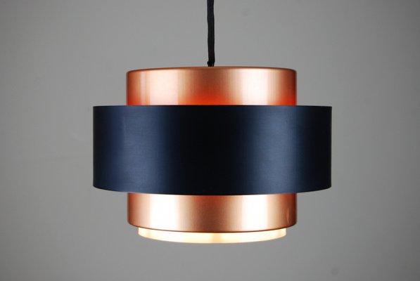 Juno Pendant Lamp By Jo Hammerborg