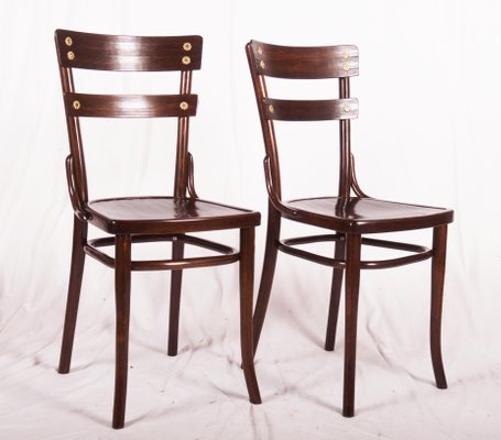 Antique Dining Room Chair 1900