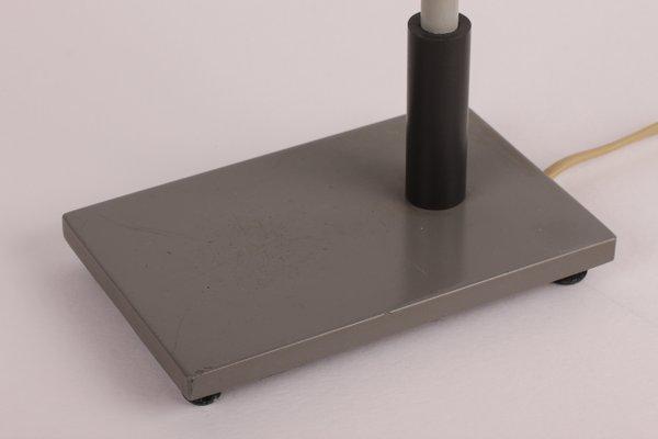 Lampada da scrivania beta di johannes hammerborg per fog e mørup