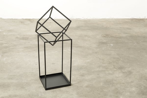 Umbrella Stand Designs : Who are you umbrella stand by marco ripa for sale at pamono