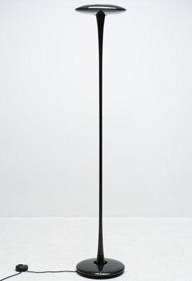 Vintage Helice Floor Lamp By Marc