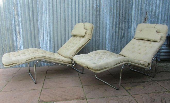 Lounge Stoel Ikea : Beperkt van ikea lounge stoel foto u jiwapenjelajah