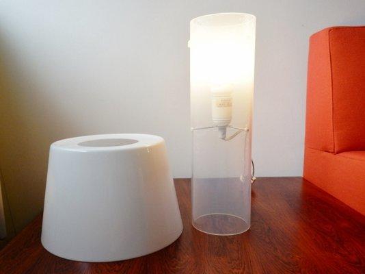 Mid century modern art table lamp by yki nummi for sanka for sale at mid century modern art table lamp by yki nummi for sanka 5 aloadofball Choice Image
