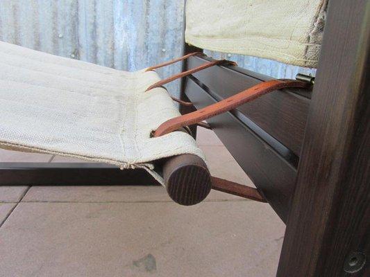Tavoli e sgabelli da bar excellent sgabello with tavoli e