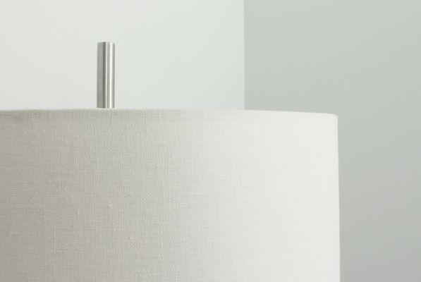 Cappuccino bureau en acacia massif et marbre blanc ref prix