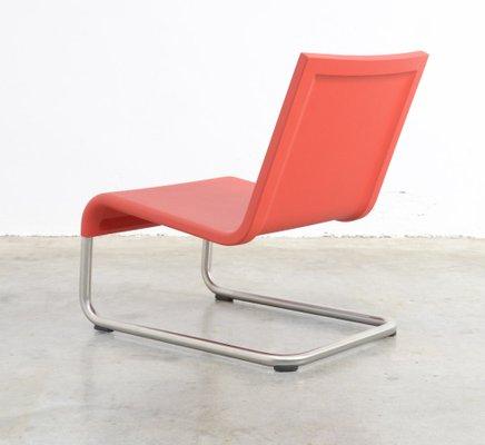 L Anfora Rattan Amphoren Lounge.Lounge Chair By Maarten Van Severen For Vitra 2005 For Sale At Pamono