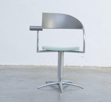 Sedia Techno vintage di Philippe Starck per Presence Paris/L\'Oréal ...